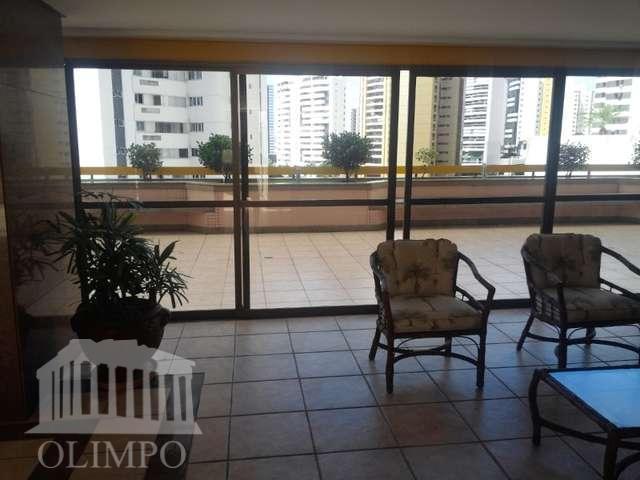 Apartamento para venda e locação, Aquárius, Salvador.