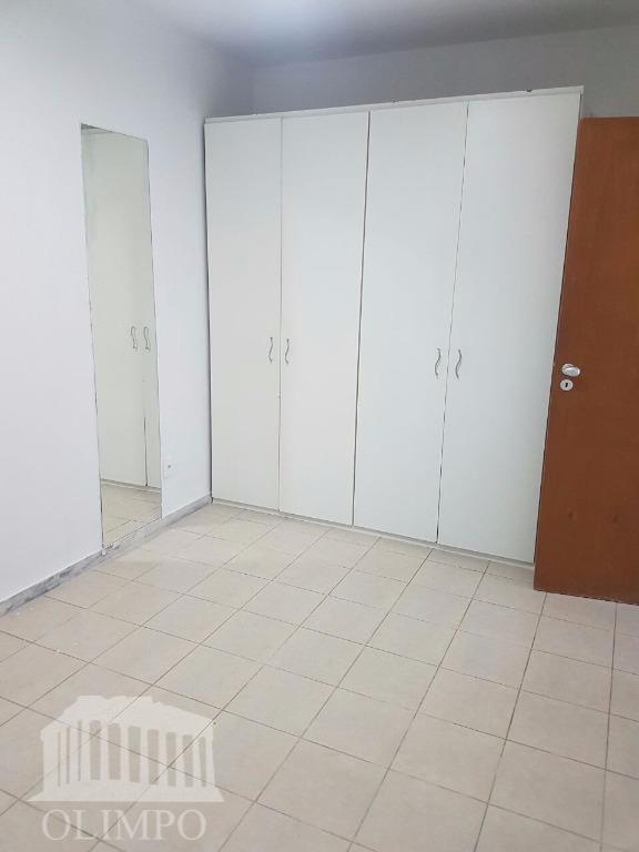 metragem:45 m²número de dormitórios:1número de banheiros:1posição do sol:nascentenúmero de elevadores:2vaga de garagem:1