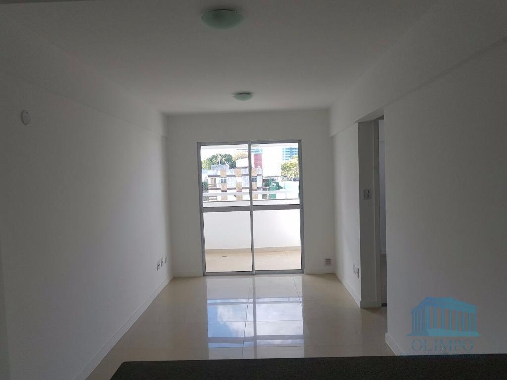 Apartamento para locação, Santa Teresa, Salvador.