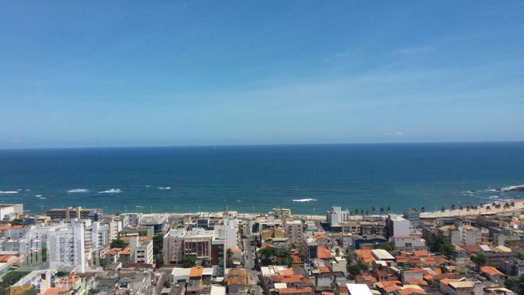 Apartamento para locação, Pituba, Salvador - AP0519.