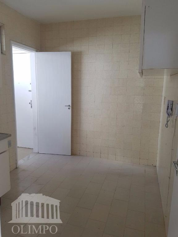 metragem:90 m²número de dormitórios:2número de suíte:1número de banheiros:1número de elevadores:2vaga de garagem:1observações:bem ventilado