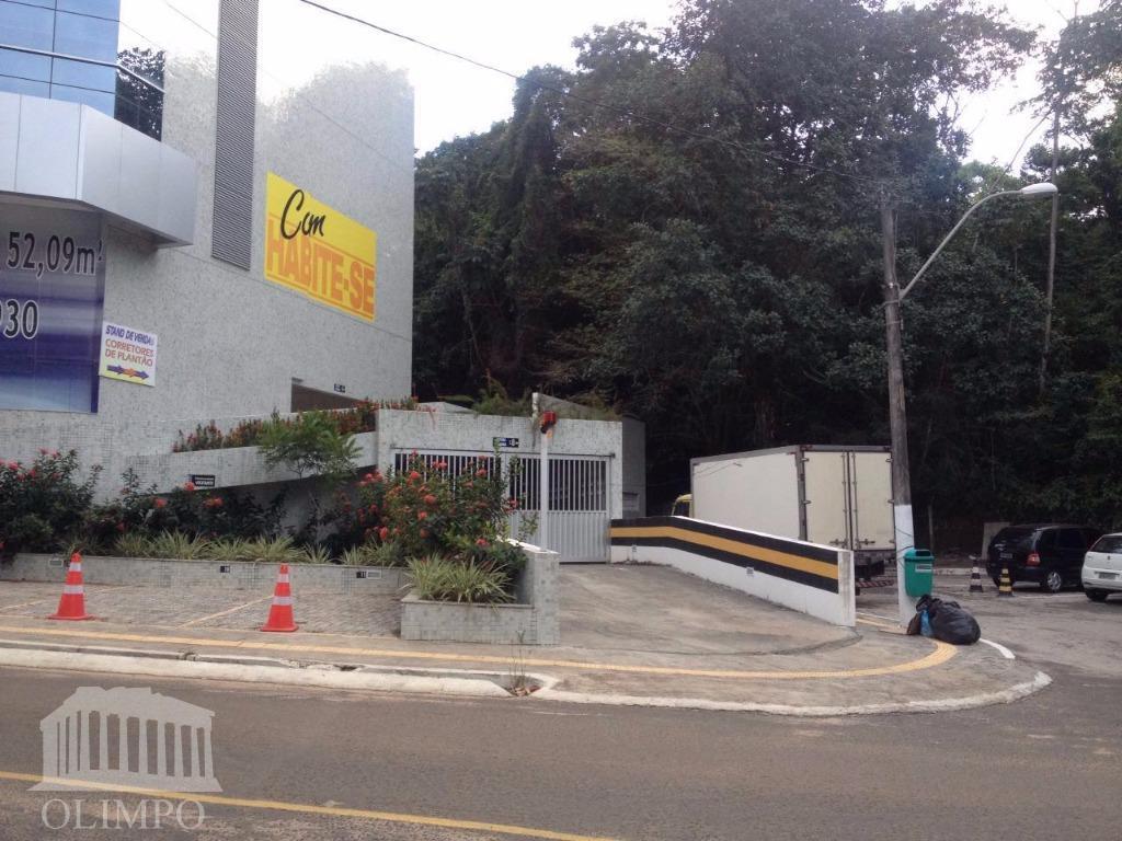 bairro:alto do parque - pitubaendereço:rua prof. leopoldo amaralnome do condomínio:empresarial alto do parquetemos opções de:30 m²...