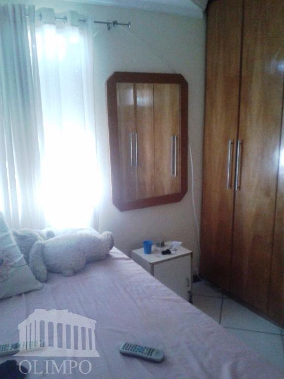 número de dormitórios:2 (revertido para 3)número de banheiros:2posição do sol:nascentenúmero de elevadores:2vaga de garagem:1