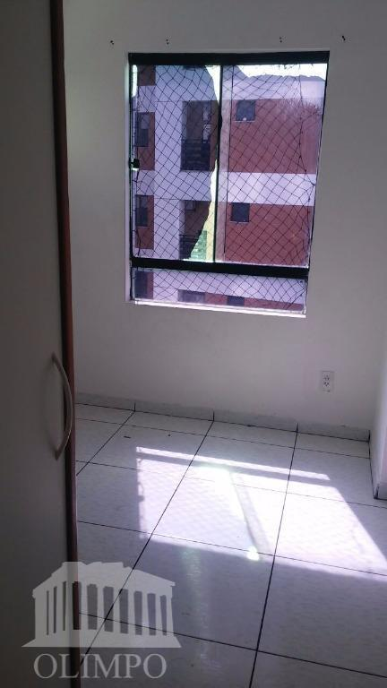 metragem:60 m²número de dormitórios:2número de suíte:1número de banheiros:2posição do sol:nortenúmero de elevadores:2vaga de garagem:1estrutura de segurança:portariaestrutura...