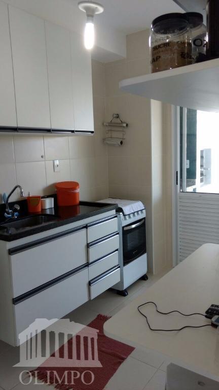 metragem:88 m²número de dormitórios:3número de suíte:1número de banheiros:3posição do sol:nascentenúmero de elevadores:3 por torrevaga de garagem:1estrutura...