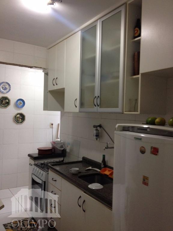 Apartamento para locação, Jardim Apipema, Salvador.