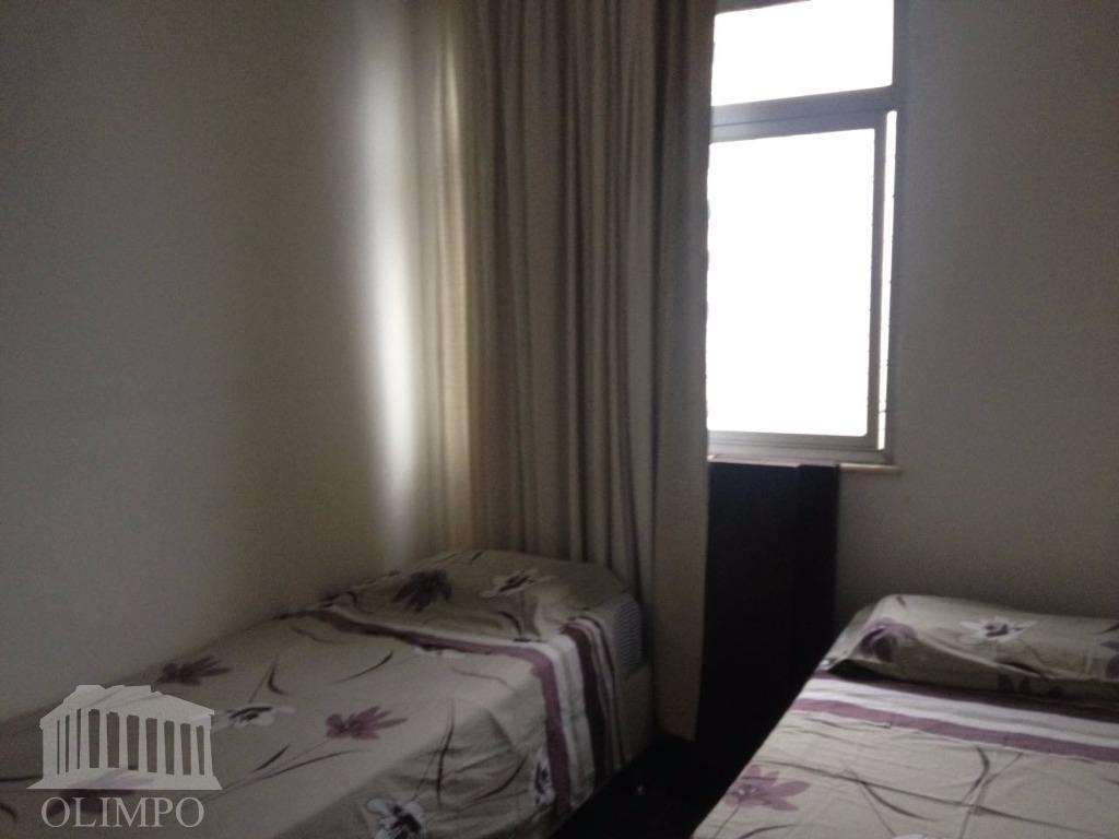 metragem:80 m²número de dormitórios:3número de suíte:1número de banheiros:2posição do sol:norte/sulnúmero de elevadores:2vaga de garagem:1