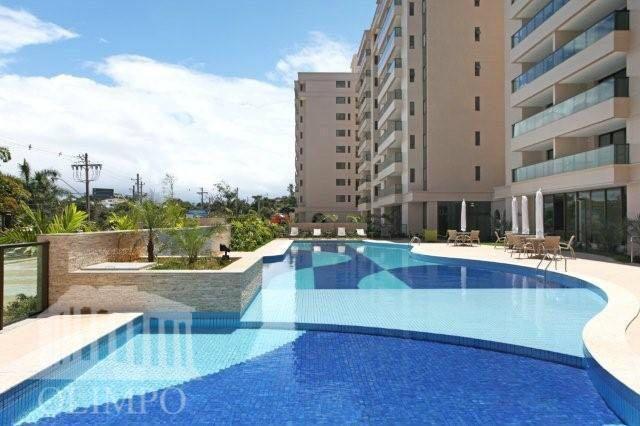 Apartamento à venda, Alphaville I, Salvador.