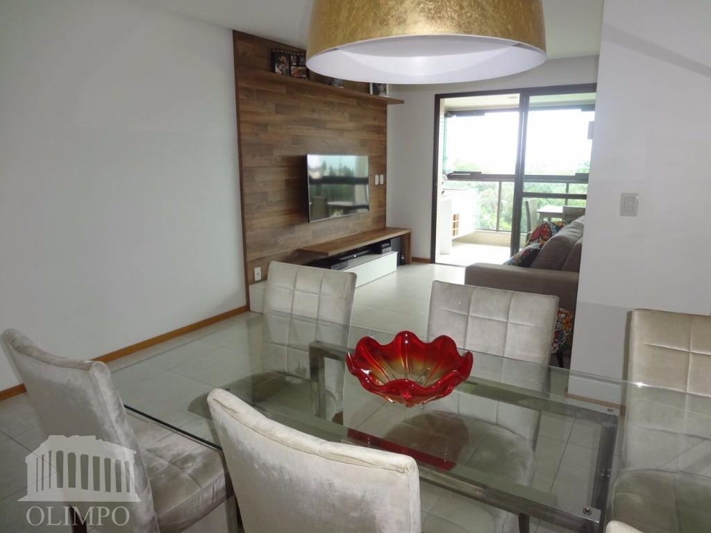 metragem:103 m²número de dormitórios:3número de suíte:1número de banheiros:3posição do sol:nascentenúmero de elevadores:2vaga de garagem:2estrutura de segurança:portaria...