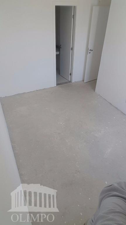 metragem:64 m²número de dormitórios:2número de suíte:1número de banheiros:3posição do sol:nascentenúmero de elevadores:4vaga de garagem:2estrutura de segurança:portaria...