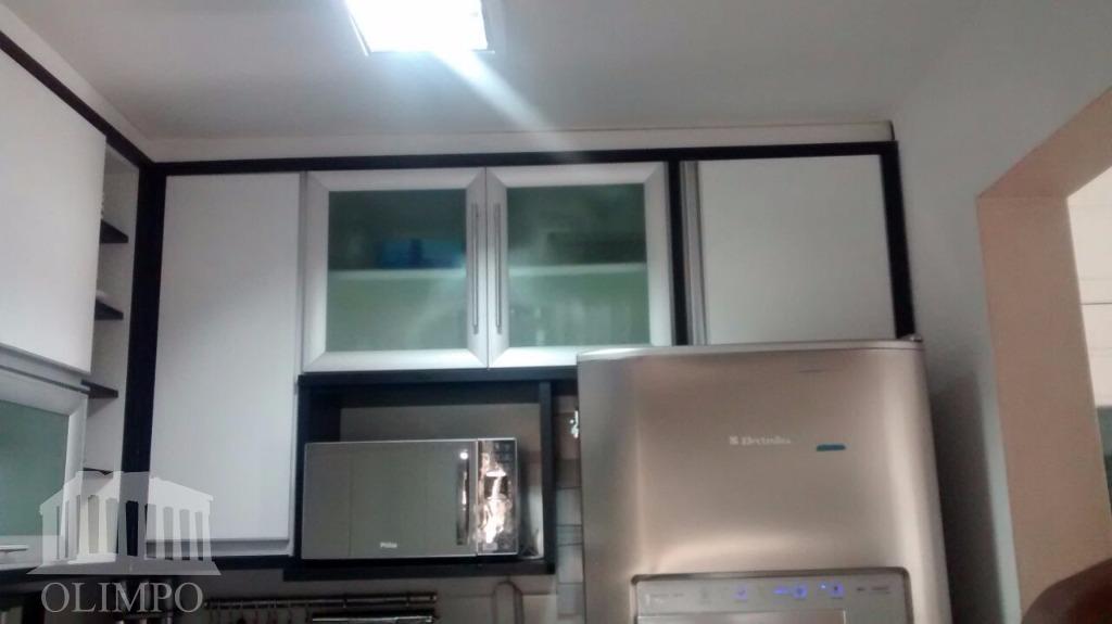 metragem:67 m²número de dormitórios:3número de suíte:1número de banheiros:2posição do sol:nascentenúmero de elevadores:2vaga de garagem:1estrutura de segurança:portaria...