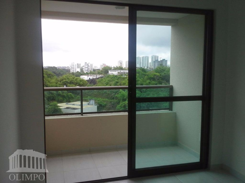 metragem:52 m²número de dormitórios:2número de suíte:1número de banheiros:2posição do sol:norte/sulnúmero de elevadores:4vaga de garagem:1estrutura de segurança:portaria...