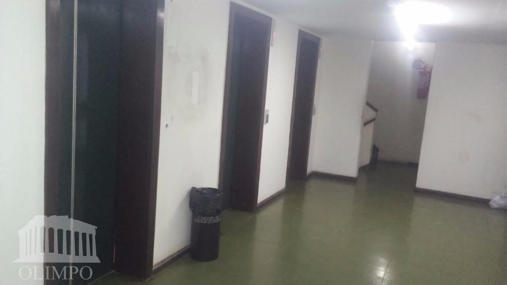 metragem:30 m²observações:1 sanitárioponto de referência:próximo ao terminal turístico, no final da avenida