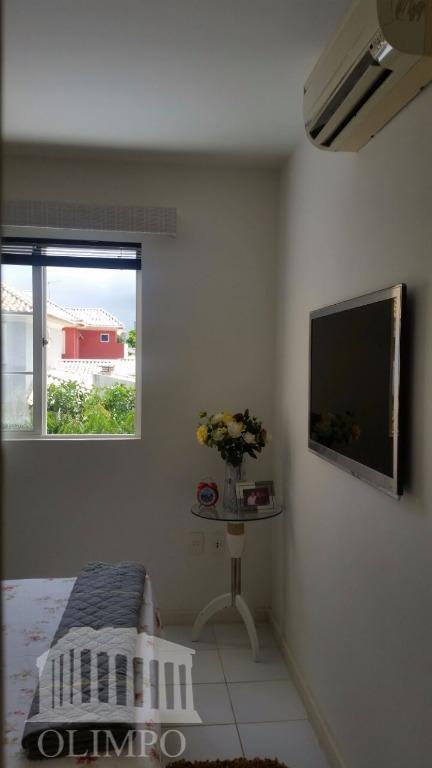 metragem:94 m²número de dormitórios:3número de suíte:1número de banheiros:3posição do sol:nascentenúmero de elevadores:vaga de garagem:2estrutura de segurança:portaria...