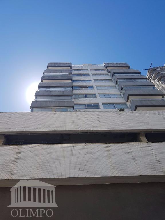 metragem:46 m²número de dormitórios:1número de suíte:1número de banheiros:1posição do sol:nascentenúmero de elevadores:2vaga de garagem:1estrutura de segurança:portaria...