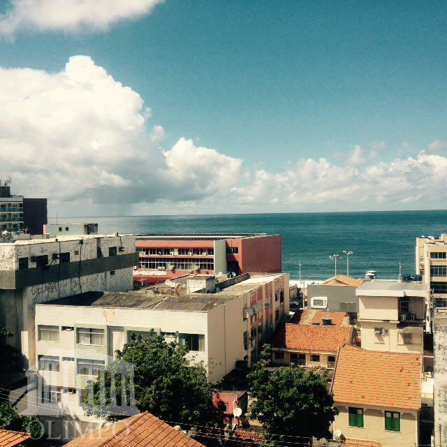 metragem:150 m²número de dormitórios:3número de suíte:1número de banheiros:3posição do sol:norte/sulvaga de garagem:2observações:vista mar