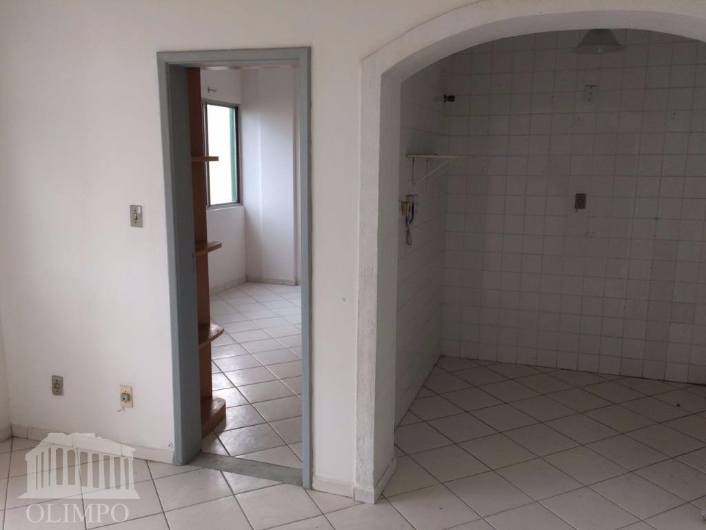 metragem:50 m²número de dormitórios:1número de suíte:1número de banheiros:1posição do sol:nascentevaga de garagem:1estrutura de segurança:portariaobservações:excelente localização, vista...