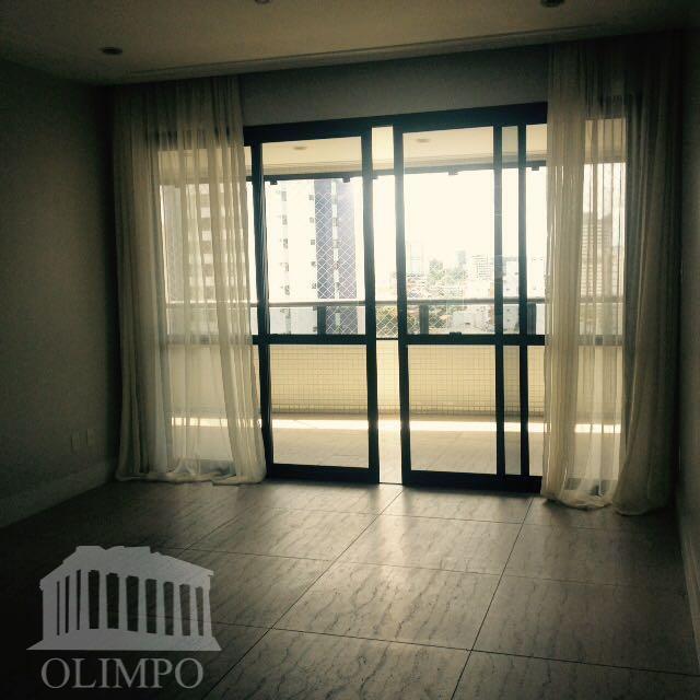 Apartamento para venda e locação, Cidade Jardim, Salvador.