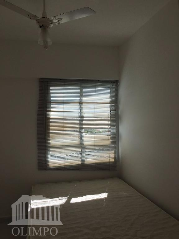 metragem:58 m²número de dormitórios:2número de suíte:1número de banheiros:2posição do sol:norte/sulnúmero de elevadores:2vaga de garagem:1estrutura de segurança:portaria...