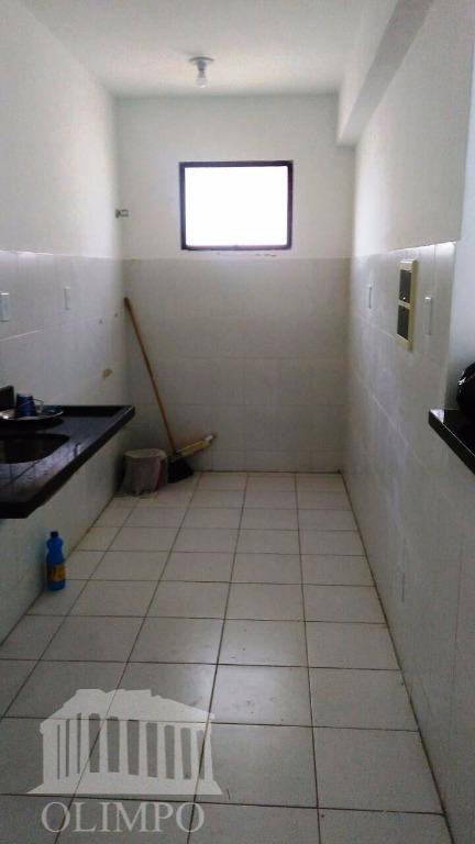 metragem:60 m²número de dormitórios:2número de suíte:1número de banheiros:2posição do sol:nascentevaga de garagem:1estrutura de segurança:portariaestrutura de lazer:piscina...