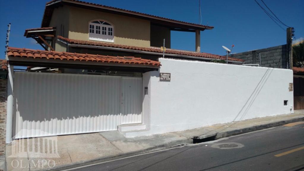 metragem:total: 500 m² / construída: 200 m²número de dormitórios:4número de suíte:1 com hidromassagemnúmero de banheiros:3posição do...