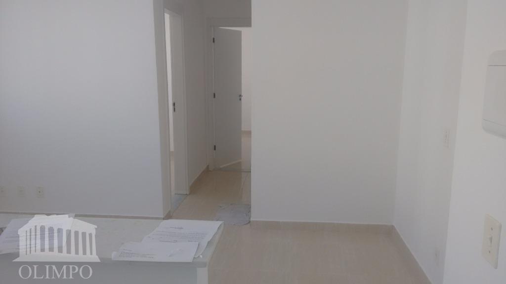 metragem:42 m²número de dormitórios:2número de suíte:1número de banheiros:2posição do sol:nascentevaga de garagem:1estrutura de segurança:portariaestrutura de lazer:piscina,...
