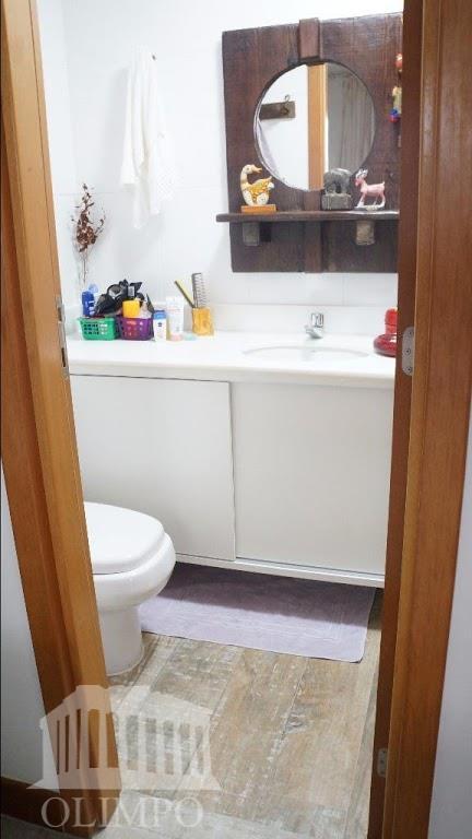 metragem:173 m²número de dormitórios:revertido para 2 com sala ampliadanúmero de suíte:2número de banheiros:4posição do sol:nascentenúmero de...