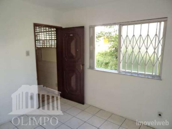 Apartamento residencial para locação, Doron, Salvador.