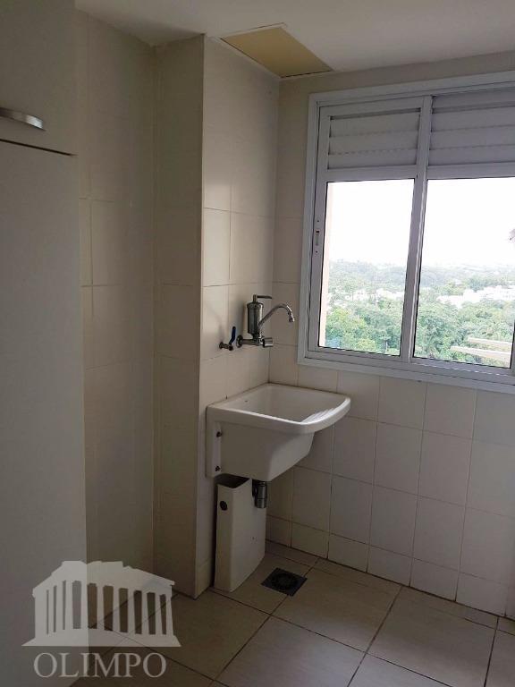 metragem:77 m²número de dormitórios:3número de suíte:2número de banheiros:3posição do sol:nascentenúmero de elevadores:3vaga de garagem:2estrutura de segurança:portariaestrutura...