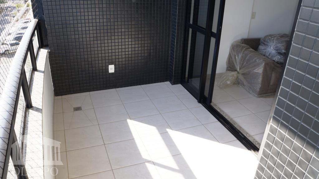 metragem:42 m²número de dormitórios:1número de suíte:1número de banheiros:1número de elevadores:3vaga de garagem:1estrutura de segurança:segurança 24hestrutura de...