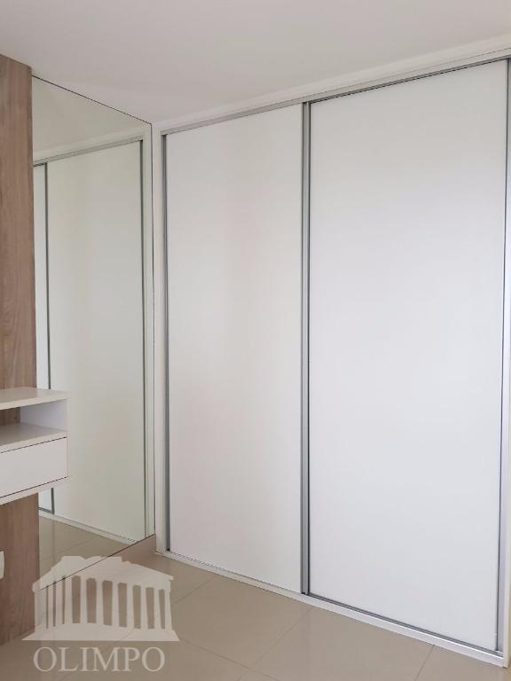 metragem:67 m²número de dormitórios:2número de suíte:2número de banheiros:3número de elevadores:3vaga de garagem:2estrutura de segurança:segurança 24hestrutura de...