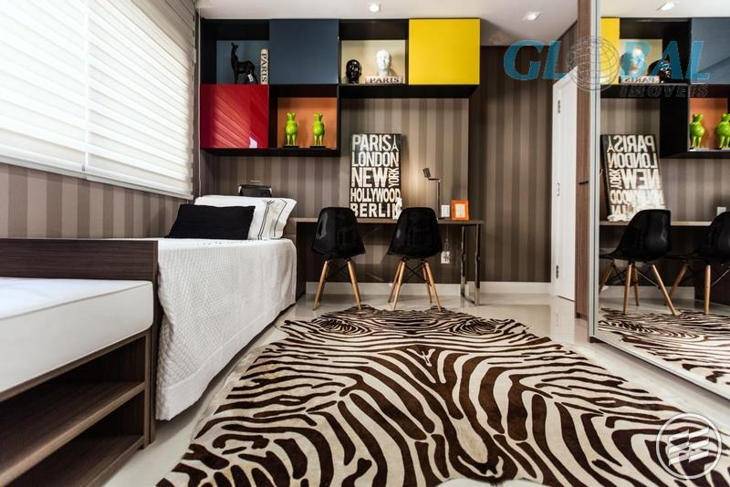 Baturité Lounge House