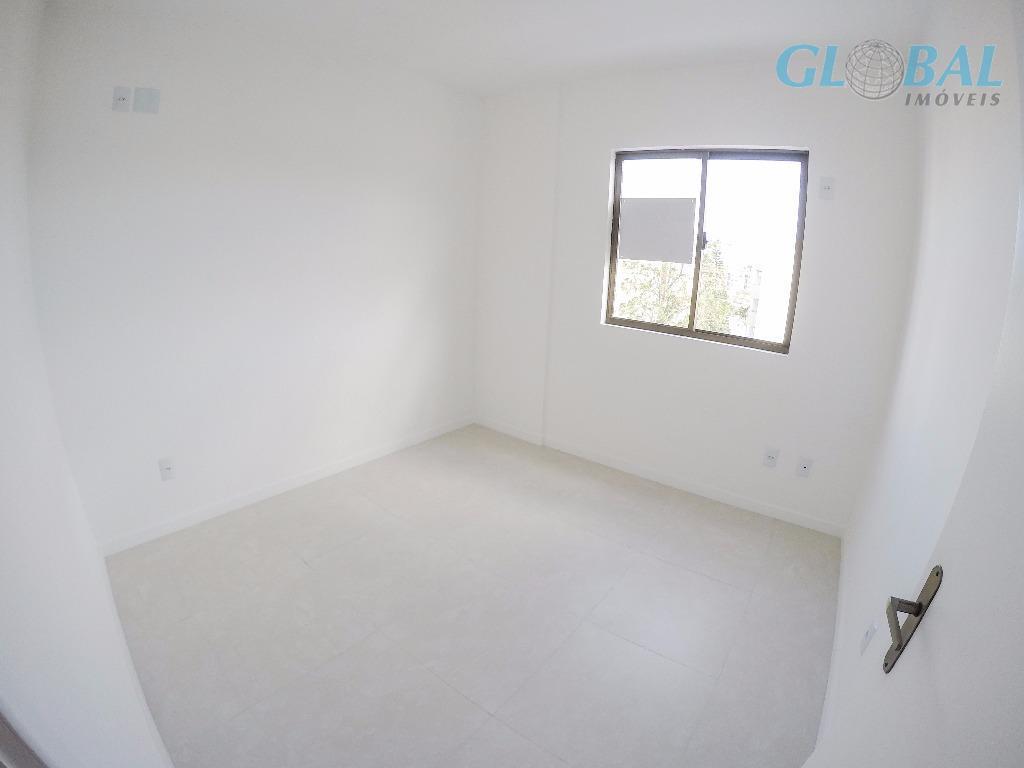 apartamento 100% reformado3 dormitórios, sendo 1 suíte2 vagas de garagem (vaga dupla)1º andarprédio com salão de...