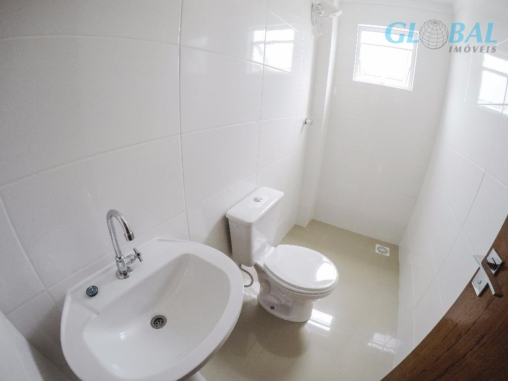 apartamentos pronto para morar, no bairro areiasapartamentos com 2 dormitórios, sendo 1 suíte2 sacadas (1 com...