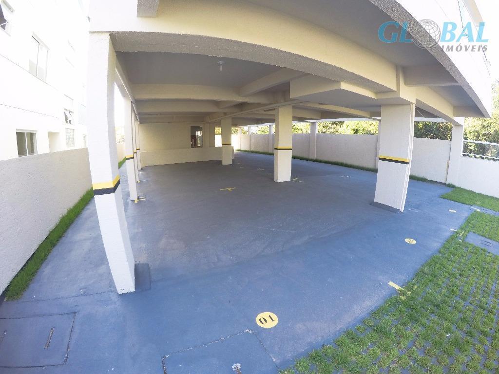 empreendimento em serraria, a poucos metros do supermercado gêmeos, hotel golden e arena parqueapartamento com:2 dormitórios,...