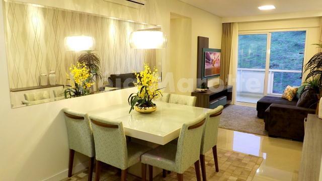 Apartamento, Jaraguá Esquerdo, Jaraguá do Sul.