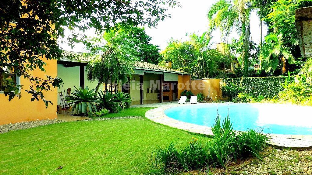Casa à venda na Vila Nova - Jaraguá do Sul) - em oferta por tempo limitado - consulte saber mais