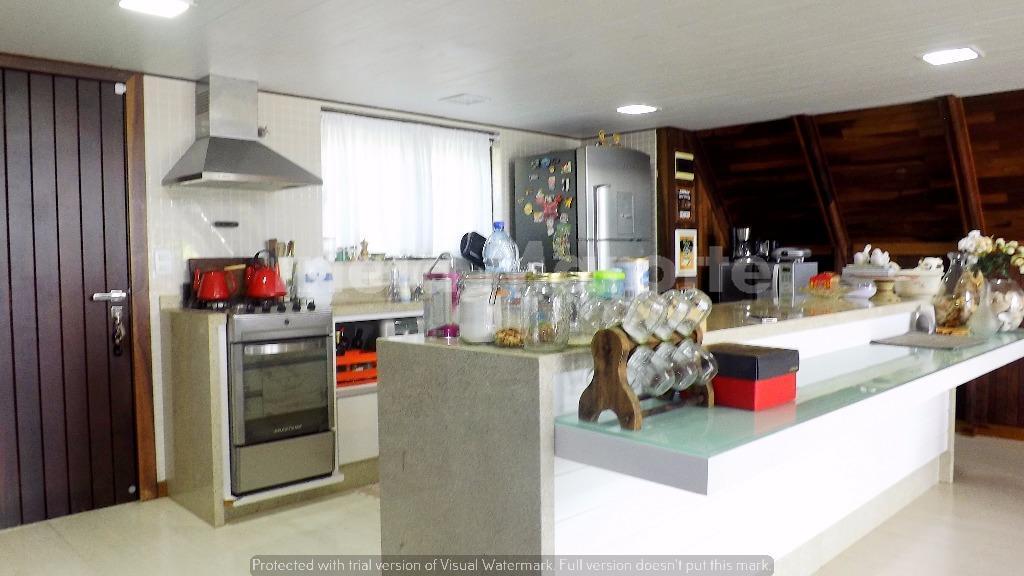 casa de alto padrão a venda em jaragua do sulpara os proprietários atuais, morar aqui se...