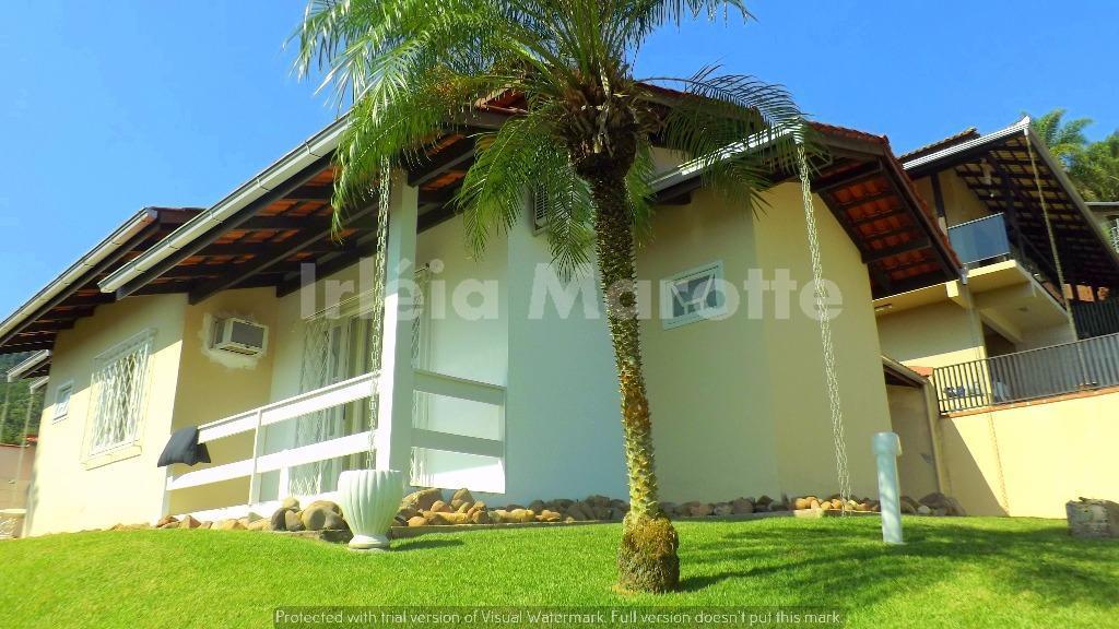 Casa à venda Vila Nova Jaraguá do Sul