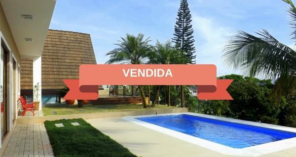 Casa à venda Vila Nova Jaraguá do Sul SC