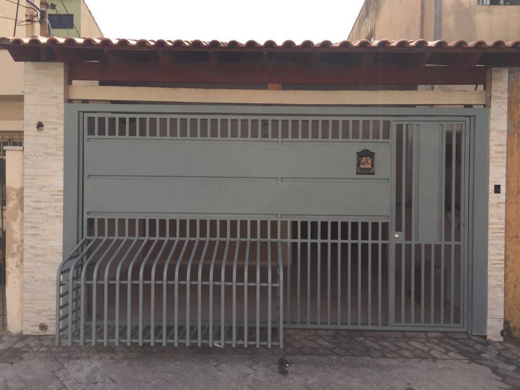 Casa Residencial à venda, Mogilar, Mogi das Cruzes.