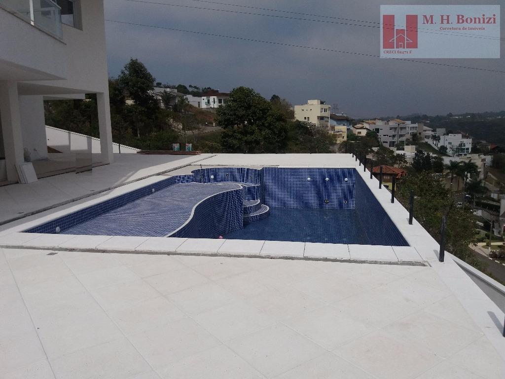 Casa à venda em condomínio, Hills III, Arujá, SP