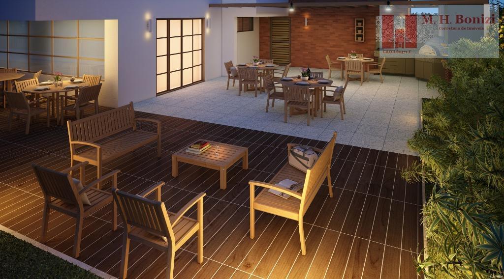 apartamento de alto padrão em arujá pronto para morar, direto com a construtora.temos algumas unidades disponíveis,...