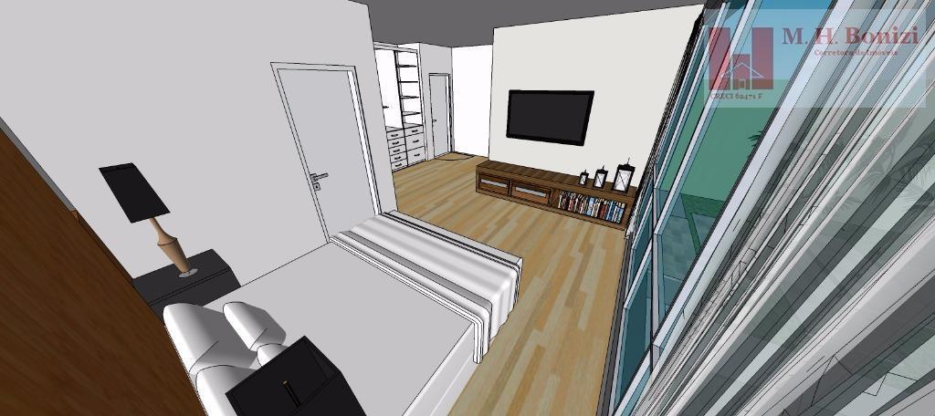 excelente casa no arujá 5, nova e com 4 suites.obra iniciada em outubro de 2017 entrega...