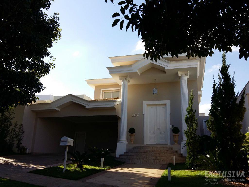Exclusiva Web Imóveis - Imobiliária em Campinas - SP, Casas ...