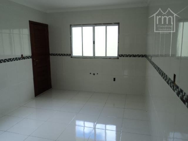 Sobrado  residencial à venda, Jardim Santa Terezinha (Zona Leste), São Paulo.