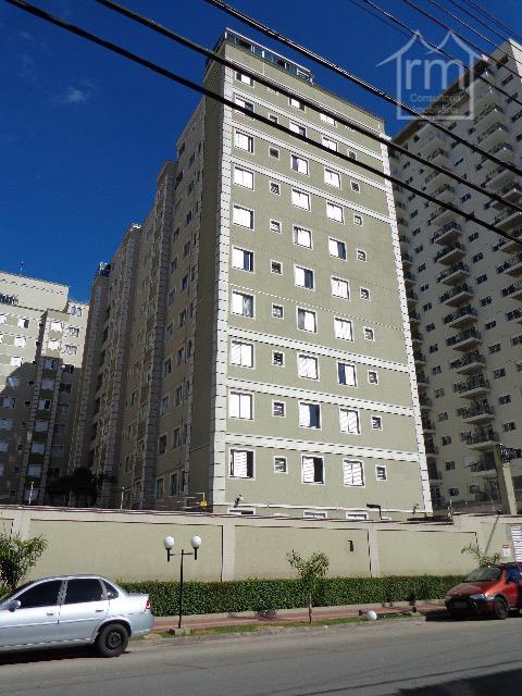 Apartamento à venda, Jardim Santa Terezinha (Zona Leste), São Paulo.