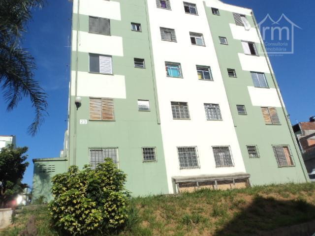 Apartamento para venda e locação, Inácio Monteiro(Zona Leste), São Paulo.