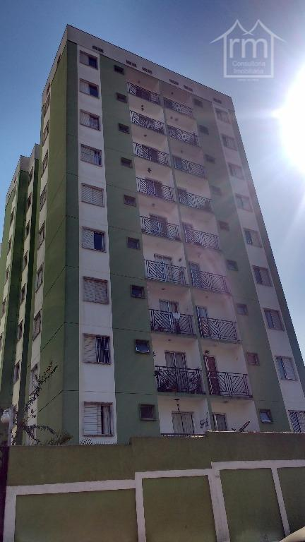 Apartamento à venda, Vila Carmosina, São Paulo.