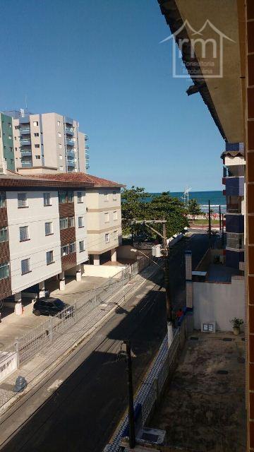 Apartamento à venda, Caiçara, Praia Grande.